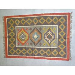 manejar cobra bronce dorado