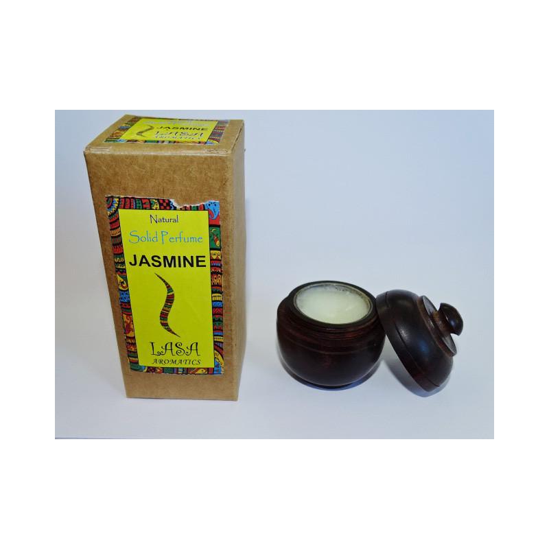 Conveniente naranja tibetano
