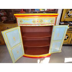 Golpeador de mano de oro