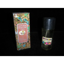 Parfum (35 ml) LAVANDA