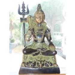 gancho de cerámica de 8x8 cm Rose y en el extranjero
