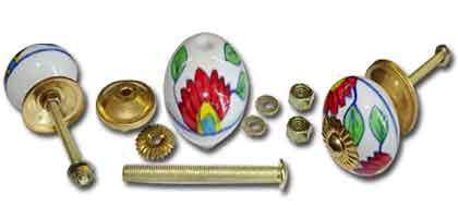 botones tradicionales
